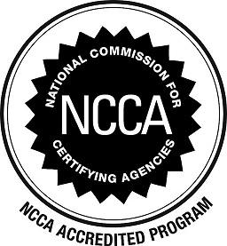 NCCAsm