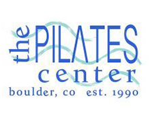 the PILATES center