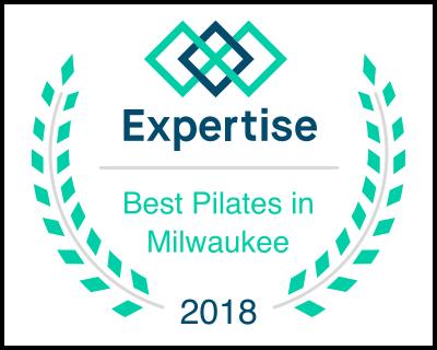 wi_milwaukee_pilates_2018