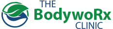 The BodywoRx Clinic | Colon Hydrotherapy & Pilates Studio