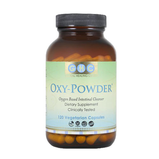 colon-cleanse-oxy-powder