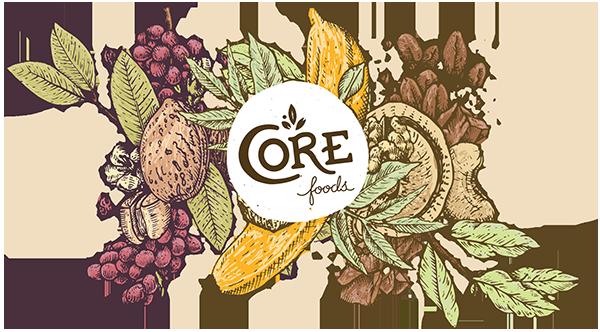 core-foods